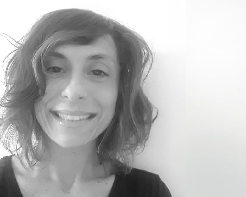 Alessia Paglia