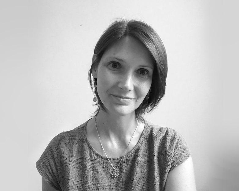 Elena Facchi