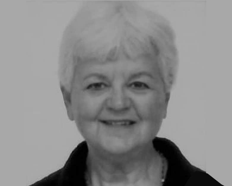 Gemma Reddavide